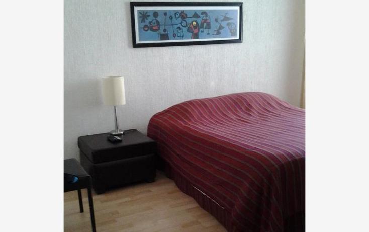 Foto de casa en renta en  , palmares, querétaro, querétaro, 416348 No. 08