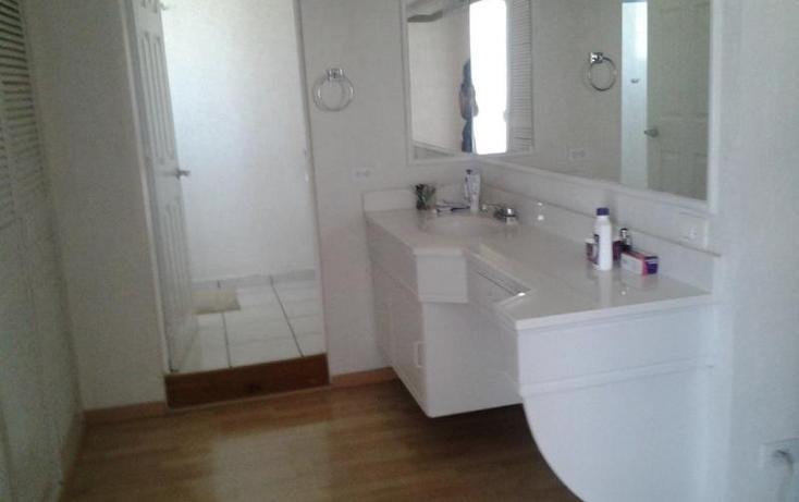 Foto de casa en renta en  , palmares, querétaro, querétaro, 416348 No. 13