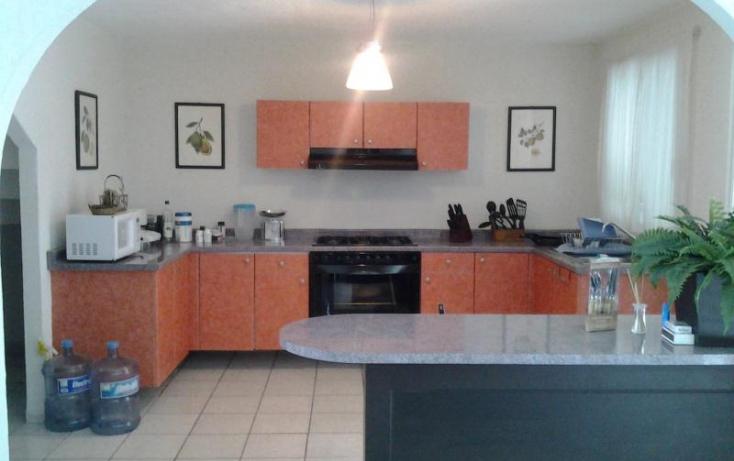 Foto de casa en renta en, palmares, querétaro, querétaro, 416348 no 15