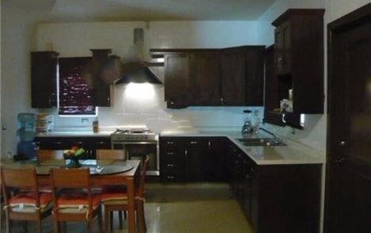 Foto de casa en venta en  , palmares residencial, monterrey, nuevo león, 1340113 No. 03