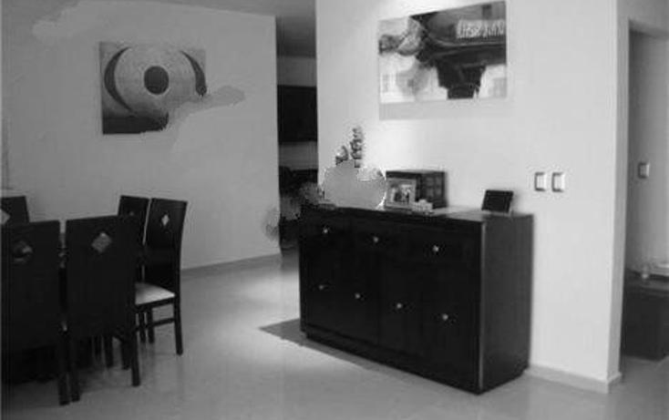 Foto de casa en venta en  , palmares residencial, monterrey, nuevo león, 1340113 No. 04