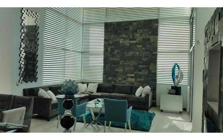 Foto de casa en venta en  , palmares residencial, monterrey, nuevo león, 2626628 No. 05