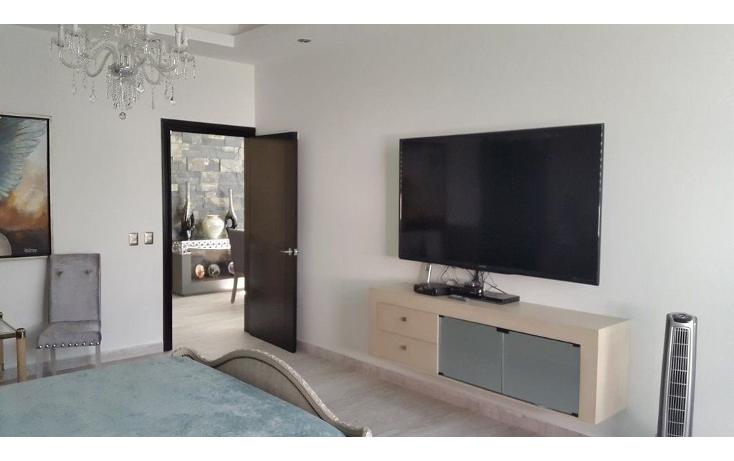 Foto de casa en venta en  , palmares residencial, monterrey, nuevo león, 2626628 No. 09