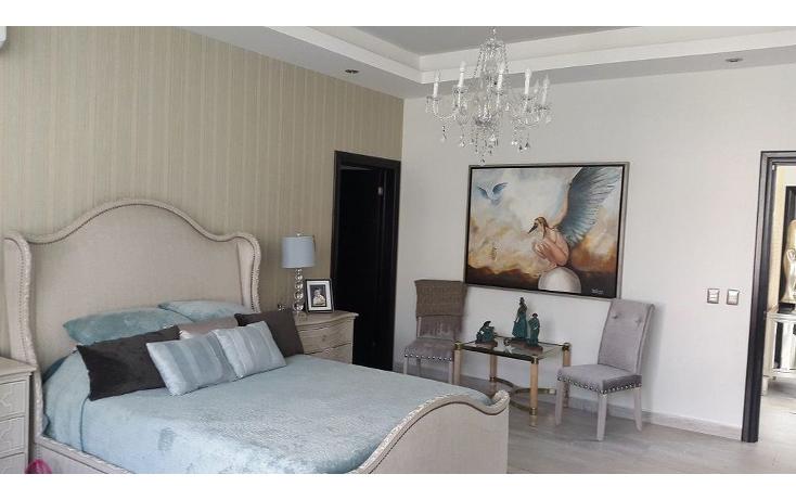 Foto de casa en venta en  , palmares residencial, monterrey, nuevo león, 2626628 No. 12