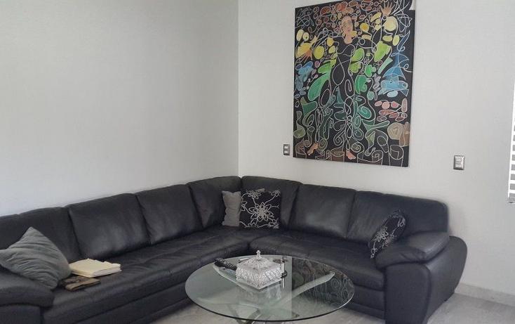 Foto de casa en venta en  , palmares residencial, monterrey, nuevo león, 2626628 No. 14
