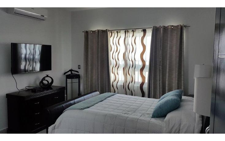 Foto de casa en venta en  , palmares residencial, monterrey, nuevo león, 2626628 No. 15