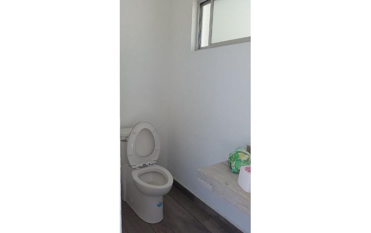 Foto de casa en venta en  , palmares residencial, monterrey, nuevo león, 2626628 No. 19