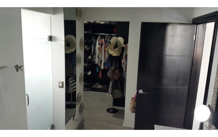 Foto de casa en venta en  , palmares residencial, monterrey, nuevo león, 2626628 No. 20