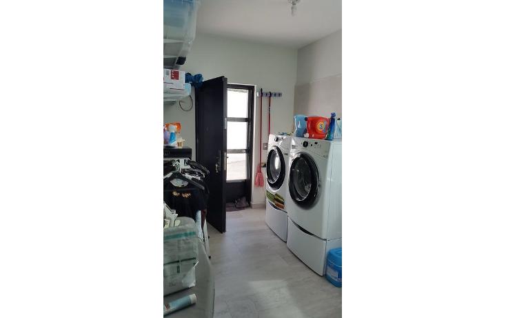 Foto de casa en venta en  , palmares residencial, monterrey, nuevo león, 2626628 No. 23