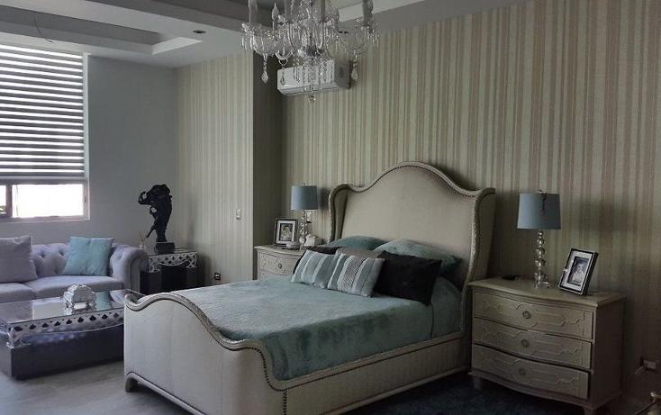 Foto de casa en venta en  , palmares residencial, monterrey, nuevo león, 2626628 No. 31