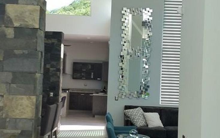 Foto de casa en venta en  , palmares residencial, monterrey, nuevo león, 2626628 No. 36