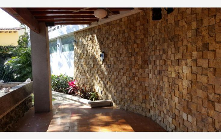 Foto de casa en venta en palmas 1, las palmas, cuernavaca, morelos, 1668334 no 18