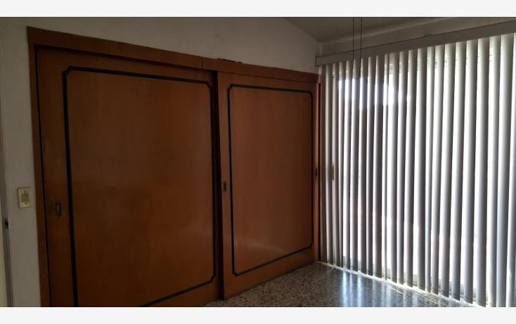 Foto de casa en venta en palmas 1, las palmas, cuernavaca, morelos, 1668334 No. 23