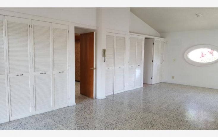 Foto de casa en venta en palmas 1, las palmas, cuernavaca, morelos, 1668334 no 24