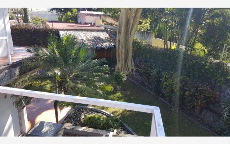 Foto de casa en venta en palmas 1, las palmas, cuernavaca, morelos, 1668334 no 26