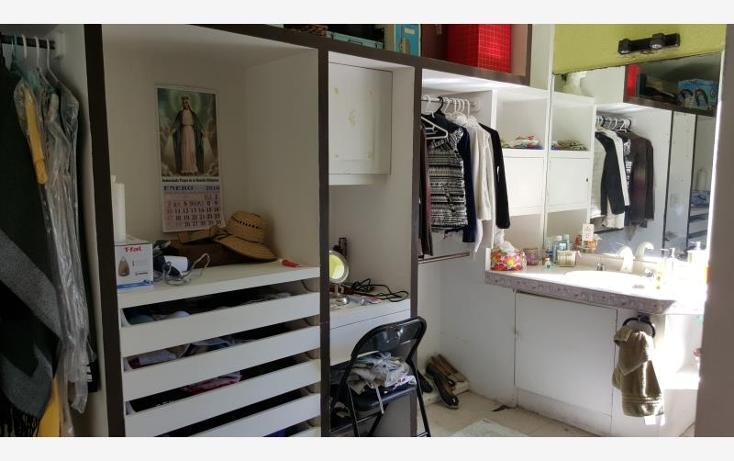 Foto de casa en venta en palmas 1, las palmas, cuernavaca, morelos, 1668334 no 30
