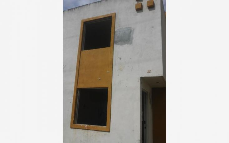 Foto de casa en venta en palmas 105, praderas del sol, río bravo, tamaulipas, 1725014 no 06