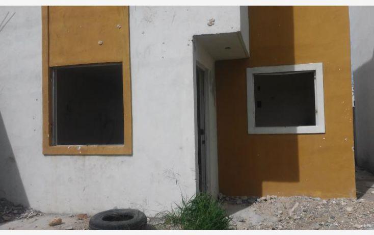 Foto de casa en venta en palmas 105, praderas del sol, río bravo, tamaulipas, 1725014 no 07