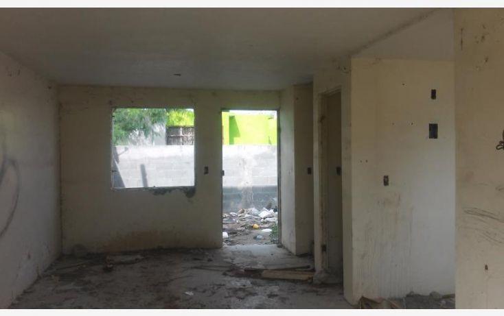 Foto de casa en venta en palmas 105, praderas del sol, río bravo, tamaulipas, 1725014 no 12
