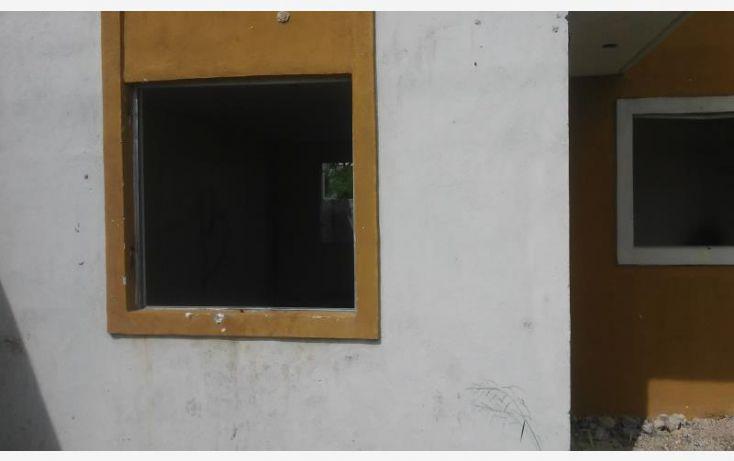 Foto de casa en venta en palmas 105, praderas del sol, río bravo, tamaulipas, 1725014 no 13