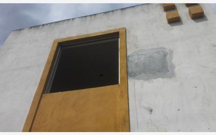 Foto de casa en venta en palmas 105, praderas del sol, río bravo, tamaulipas, 1725014 no 14