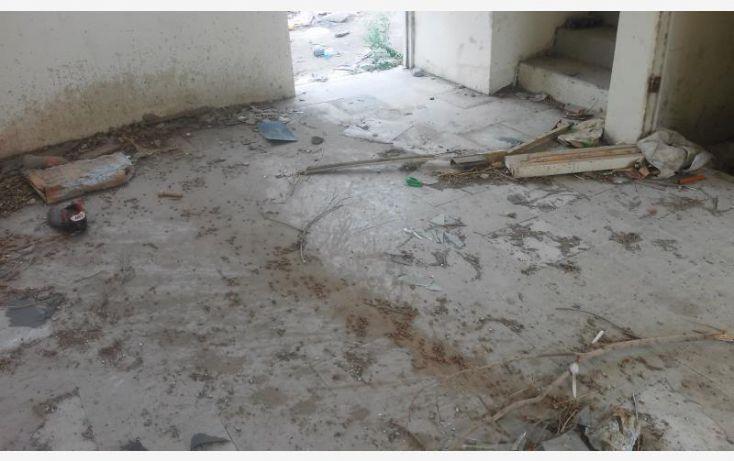 Foto de casa en venta en palmas 105, praderas del sol, río bravo, tamaulipas, 1725014 no 16