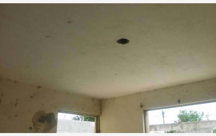 Foto de casa en venta en palmas 105, praderas del sol, río bravo, tamaulipas, 1725014 no 19