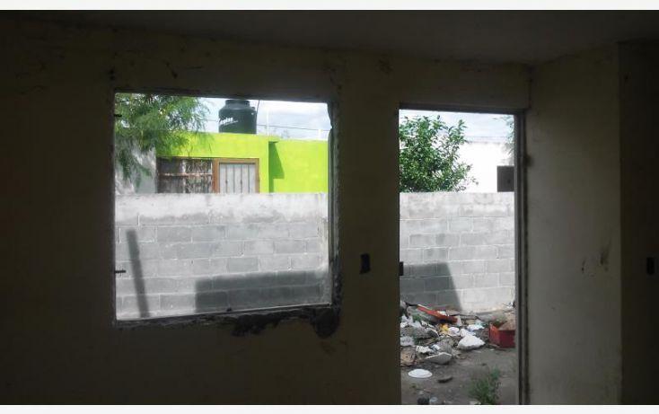 Foto de casa en venta en palmas 105, praderas del sol, río bravo, tamaulipas, 1725014 no 20