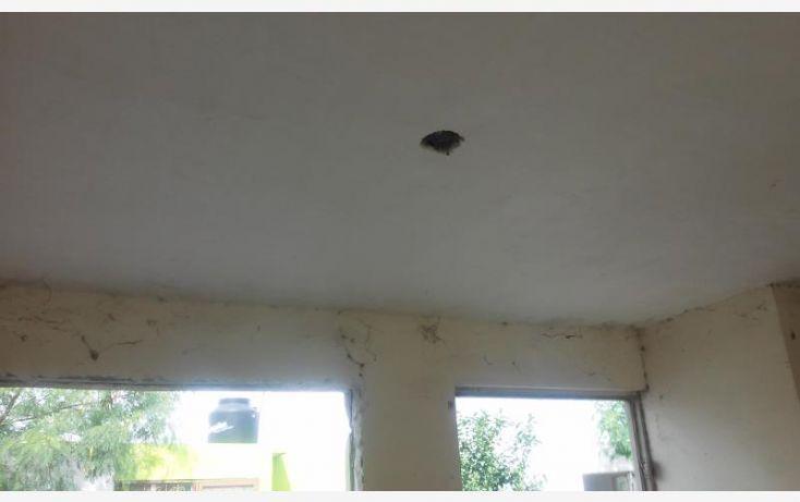 Foto de casa en venta en palmas 105, praderas del sol, río bravo, tamaulipas, 1725014 no 21