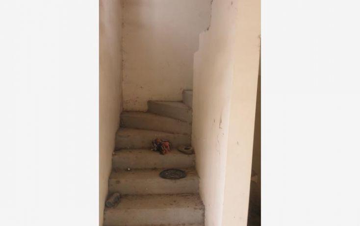 Foto de casa en venta en palmas 105, praderas del sol, río bravo, tamaulipas, 1725014 no 22