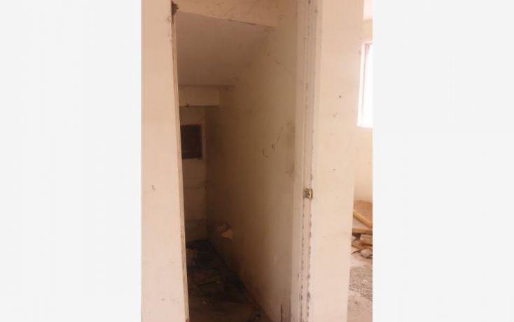 Foto de casa en venta en palmas 105, praderas del sol, río bravo, tamaulipas, 1725014 no 23