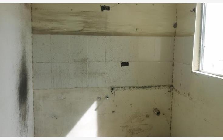 Foto de casa en venta en palmas 105, praderas del sol, río bravo, tamaulipas, 1725014 No. 24