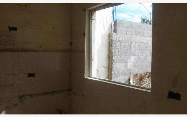 Foto de casa en venta en palmas 105, praderas del sol, río bravo, tamaulipas, 1725014 no 25