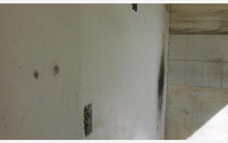 Foto de casa en venta en palmas 105, praderas del sol, río bravo, tamaulipas, 1725014 no 26