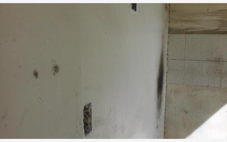 Foto de casa en venta en palmas 105, praderas del sol, río bravo, tamaulipas, 1725014 No. 26