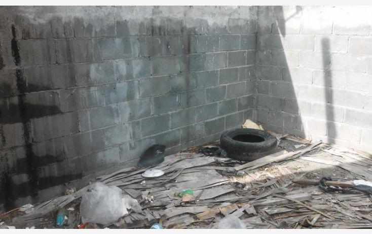 Foto de casa en venta en palmas 105, praderas del sol, río bravo, tamaulipas, 1725014 no 30