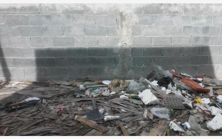 Foto de casa en venta en palmas 105, praderas del sol, río bravo, tamaulipas, 1725014 no 31