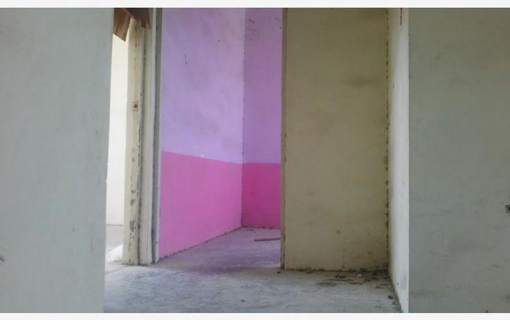 Foto de casa en venta en palmas 105, praderas del sol, río bravo, tamaulipas, 1725014 no 34