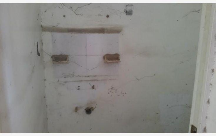 Foto de casa en venta en palmas 105, praderas del sol, río bravo, tamaulipas, 1725014 no 36