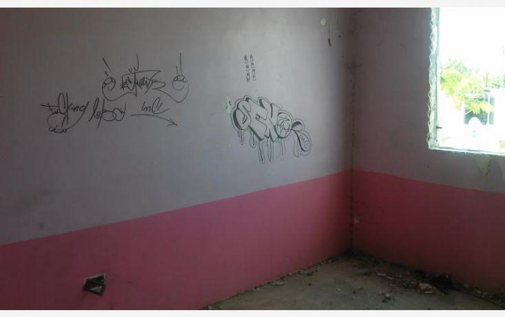 Foto de casa en venta en palmas 105, praderas del sol, río bravo, tamaulipas, 1725014 no 43