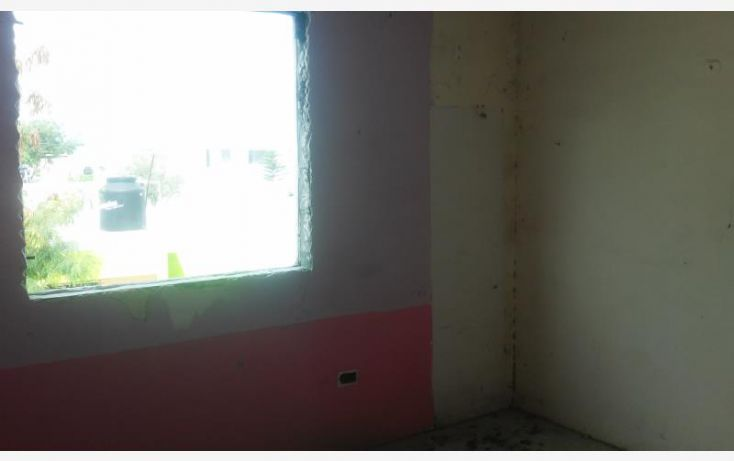 Foto de casa en venta en palmas 105, praderas del sol, río bravo, tamaulipas, 1725014 no 44