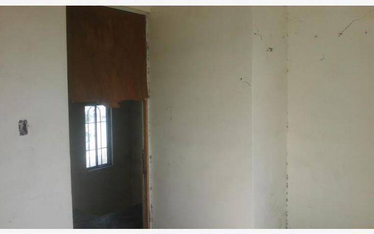 Foto de casa en venta en palmas 105, praderas del sol, río bravo, tamaulipas, 1725014 no 47