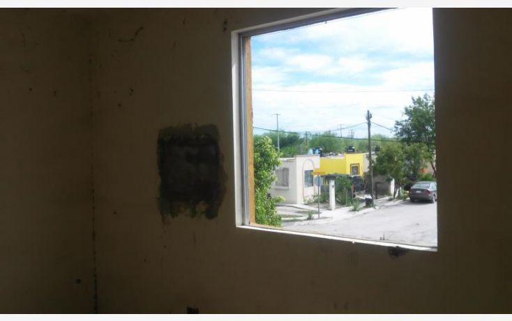 Foto de casa en venta en palmas 105, praderas del sol, río bravo, tamaulipas, 1725014 no 48