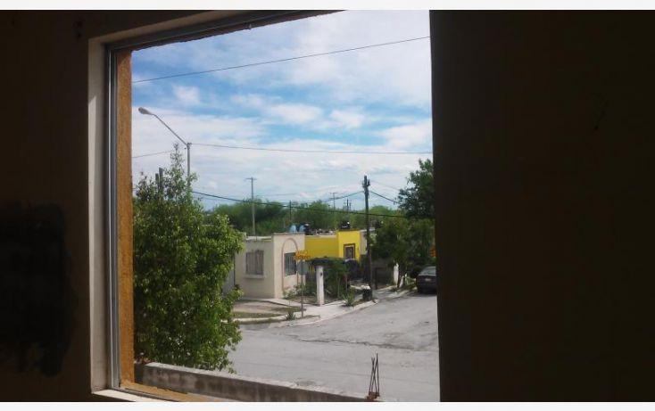 Foto de casa en venta en palmas 105, praderas del sol, río bravo, tamaulipas, 1725014 no 49