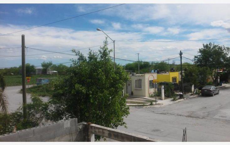 Foto de casa en venta en palmas 105, praderas del sol, río bravo, tamaulipas, 1725014 no 50