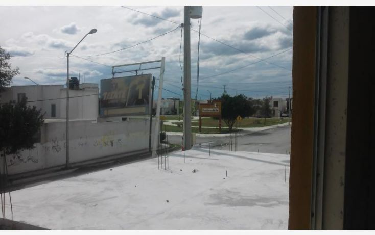 Foto de casa en venta en palmas 105, praderas del sol, río bravo, tamaulipas, 1725014 no 51