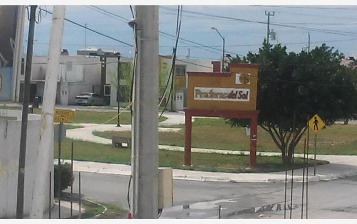 Foto de casa en venta en palmas 105, praderas del sol, río bravo, tamaulipas, 1725014 no 52