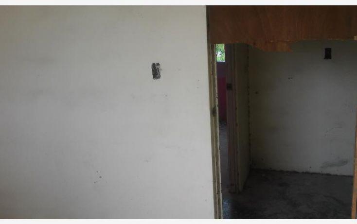 Foto de casa en venta en palmas 105, praderas del sol, río bravo, tamaulipas, 1725014 no 53