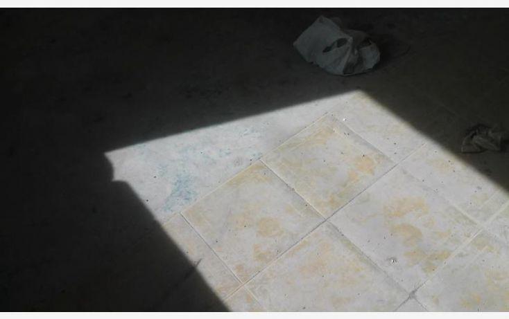 Foto de casa en venta en palmas 105, praderas del sol, río bravo, tamaulipas, 1725014 no 54