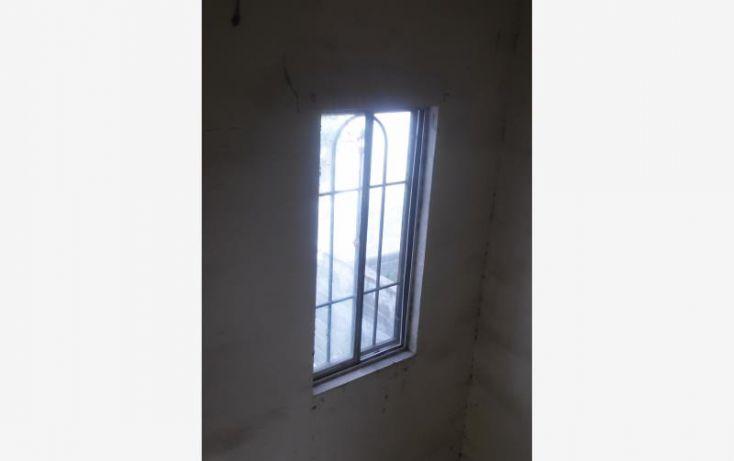 Foto de casa en venta en palmas 105, praderas del sol, río bravo, tamaulipas, 1725014 no 57